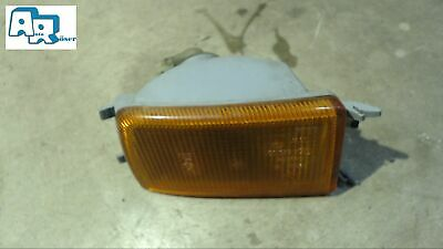 Blinker L VW Golf CL Europe 1HXO 1657704