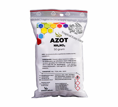 fertilizer,Nitrogen,N,NH4NO3,plant food,aquarium,macro,macroneutrins