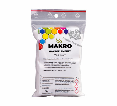 fertilizer,plant food,Macro element,aquarium,macro nutriens,