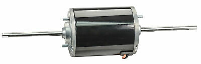 3952 Blower Motor for Heavy Duty Trucks, Tractor Trailers, Replaces 73R4252