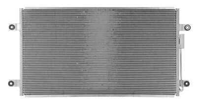 Freightliner Truck AC Condenser 6319 Air Conditioning Replaces 22-62271-000