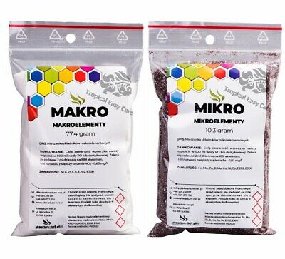 fertilizer,plant food,micro and macro elements,aquarium,micro nutriens,