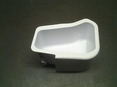 Samsung Refrigerator Guard Door Plastic Shelf Da63-04617