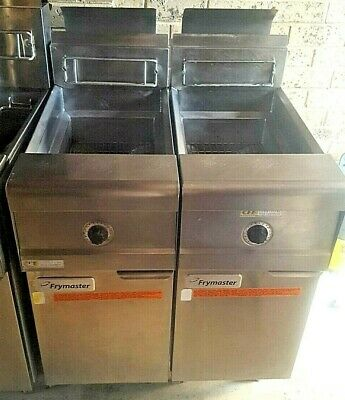 commercial deep fryer-frymaster ,FREE DELIVERY !!