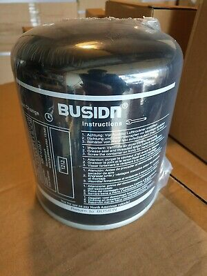 BUSIDN FILTER USE FOR 4324102227  BA5374  TB1374x
