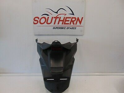 Yamaha Xmax 250 Ra Xmax Abs 2016 Number Plate Holder