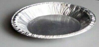 SMALL FOIL MINCE PIE DISHES-TARTLETS EVERY 20 BOUGHT 1 FREE