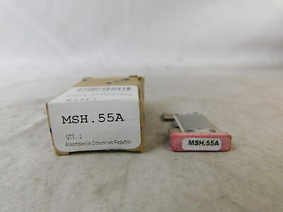Eaton NSB MSH.55A Heating Element .44-.48A