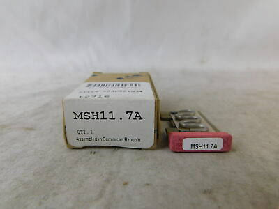 Eaton NSB MSH11.7A Heating Element 9.36-10.30A
