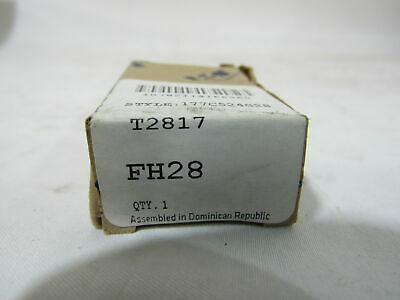 Eaton NSB FH28 Heating Element FH 2.84-3.11A