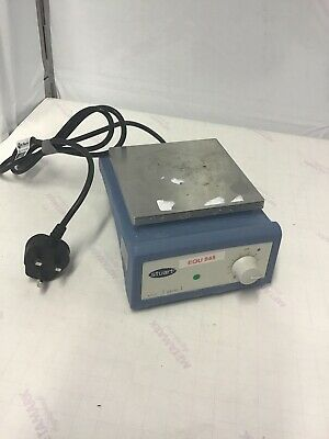 Stuart US151 Magnetic Stirrer