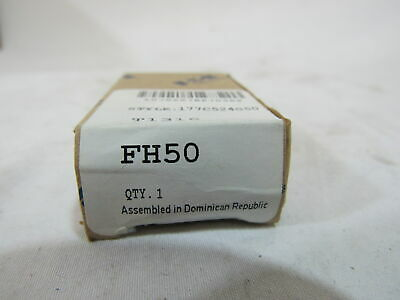 Eaton NSB FH50 Heating Element FH 21.3-22.8