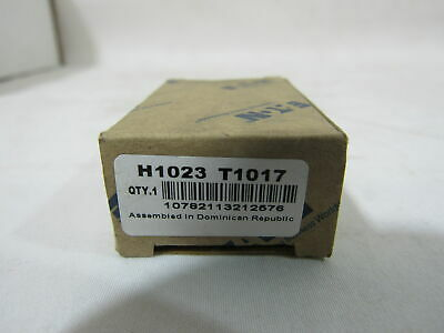 Eaton NSB H1032 Heating Element 6.26-6.92A
