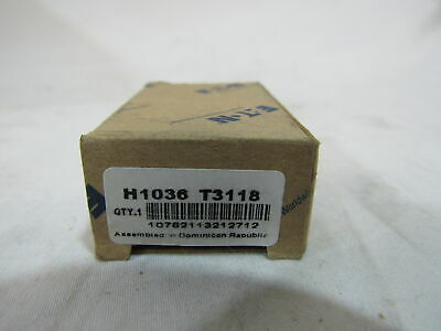 Eaton NSB H1036 Heating Element H 8.64-11.4A