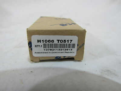 Eaton NSB H1066 Heating Element H 3.05-3.64A