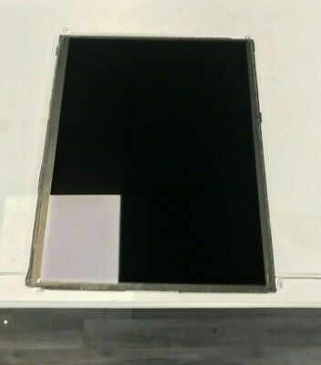 iPad 3 iPad 4 Gen A1416 A1459 A1460 Original LCD Display Screen Replacement