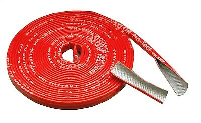 Taylor Cable 2525 Pro-Tect Plug Wire Sleeving