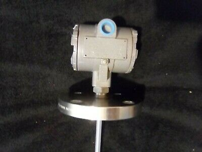 """Mercoid CRF2- R01F, continuous level transmitter, 36"""", new"""