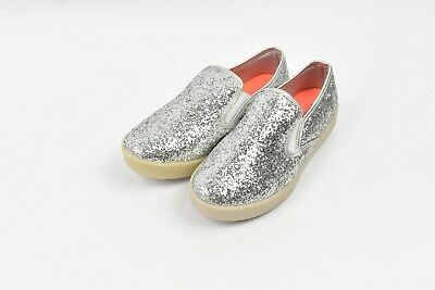 Women Fashion Sneaker Led Sequin Glitter Sneakers Rechargeable Light Up Shoes
