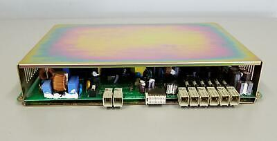GE 2277105-2 Power Supply from Logiq 5 Pro Ultrasound