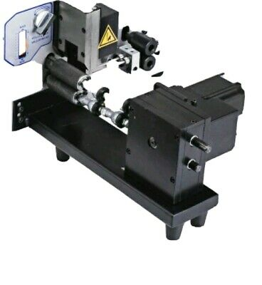 Wire Twisting Element 2pcs 0.1-4.5mm²  Automated Wire Stripping Machine
