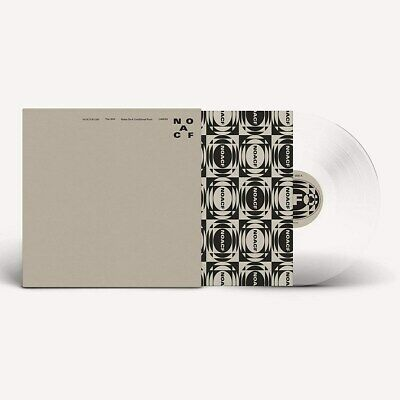 """Notes On a Conditional Form - The 1975 (12"""" Album) [Vinyl] RELEASED 29/05/2020"""