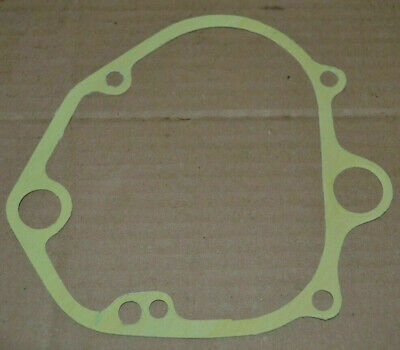 Gasket,Gearbox Inner Cover BSA A /& B Pre-Unit 67-3346 1954-1962
