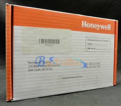NEW Honeywell Pro-Watch PW6K1R2 Access Control Two Reader Module Board PW-6000