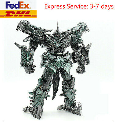 Aoyi Transformers LS11 Ancient Beasts Movie 5 Dinosaurs Despise Robots in stock