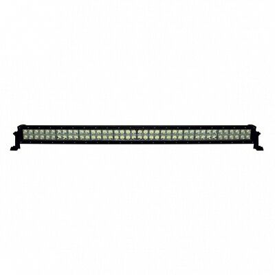 High Power Led Light Bar - Competition Series - 80 Leds - 44""