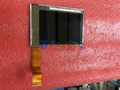 for kyocera LCD panel KCL3224BST-X2