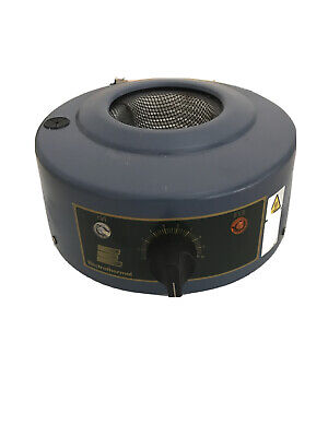 Electrothermal CM0250/CEX1 Heating Mantle - Tested!