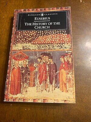 38 Volume Bible Study on CD-ROM F03 by Philip Schaff The Early Church Fathers