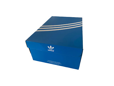 Empty adidas / Reebok box suitable 4 lots of uses~Freepost offer~Volume Discount