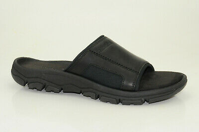 Timberland Roslindale Slide Sandals Men's