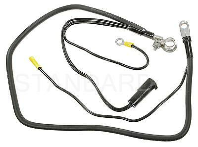 Standard Motor Products A35-4DA Battery Cable Standard Ignition A35-4DA-STD
