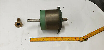 Taco 1600-312 Pump Cartridge Bearing Assembly with Shaft Sleave