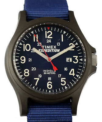 74275 TIMEX ARCHIVE Mod. ACADIA