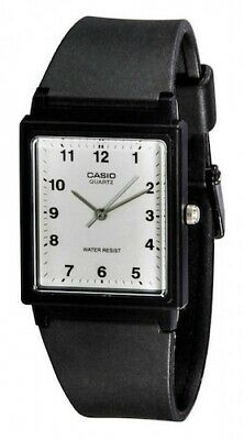 53508 Casio Collection