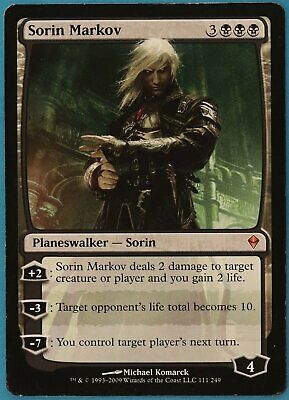 Smoke Revised PLD Red Rare MAGIC THE GATHERING MTG CARD ABUGames