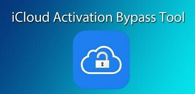 iCloud Activation Bypass Removal Remote IOS 13.3.1 Only, GSM DEVICES