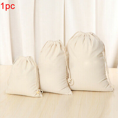 Polecasa Extra Thick Mesh Laundry Bag 2