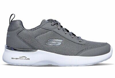 SCARPE SKECHERS SKECH AIR DINAMIGHT Sportive basse Nuove