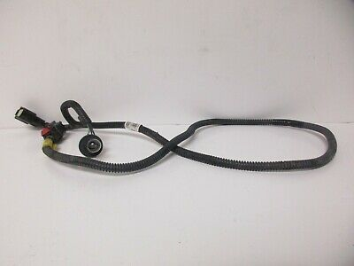 Chevrolet Silverado 1500  Tail Light Wiring Harness Led 16-18