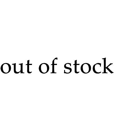 AU UP 50 Pairs 3D Natural Thick Fake False Eyelashes Extension Eye Lashes Makeup