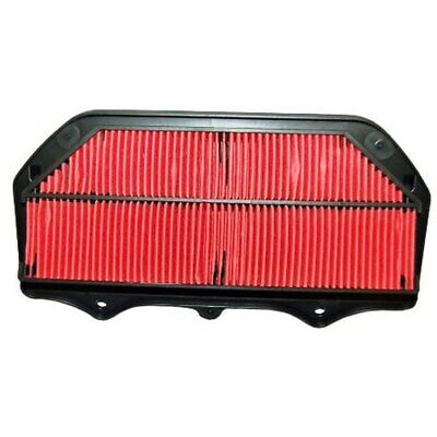 Air Filter Suzuki 600 GSX R (N/P) 2011-2013