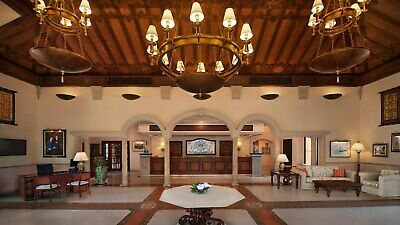Marriott Playa Andaluza-2 BED / 2 BATH. Late Summer rental Sept 6th - 13th