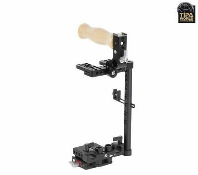 Manfrotto Camera Cage for Large DSLR Camera