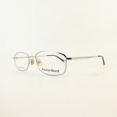 New Austin Reed Ar R05 Glasses Frames Without Case And Cloth 49 99 Picclick Uk