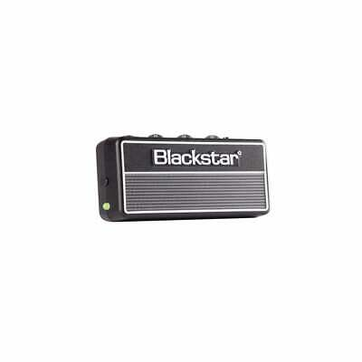 Blackstar Amplug 2 Fly Mini Electric Guitar Headphone Amplifier - New !